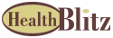 HealthBlitz