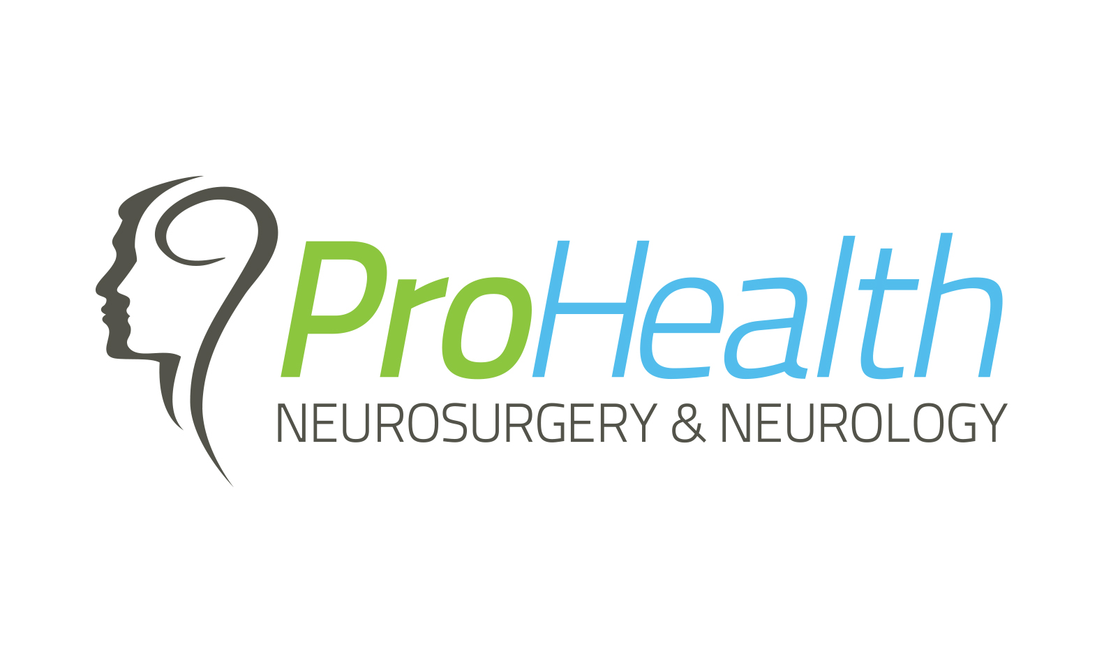 prohealth_logo