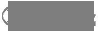 HB-logo-gray